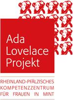 Ada Lovelace Projekt Logo