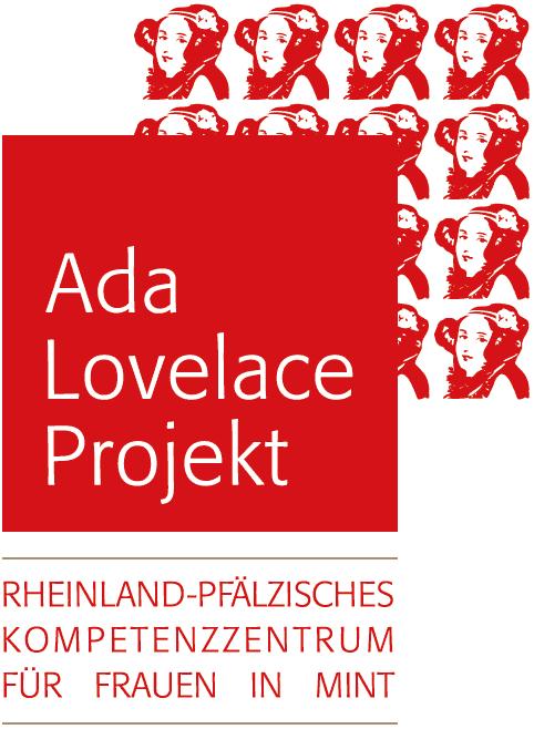 Ada-Lovelace-Projekt Logo