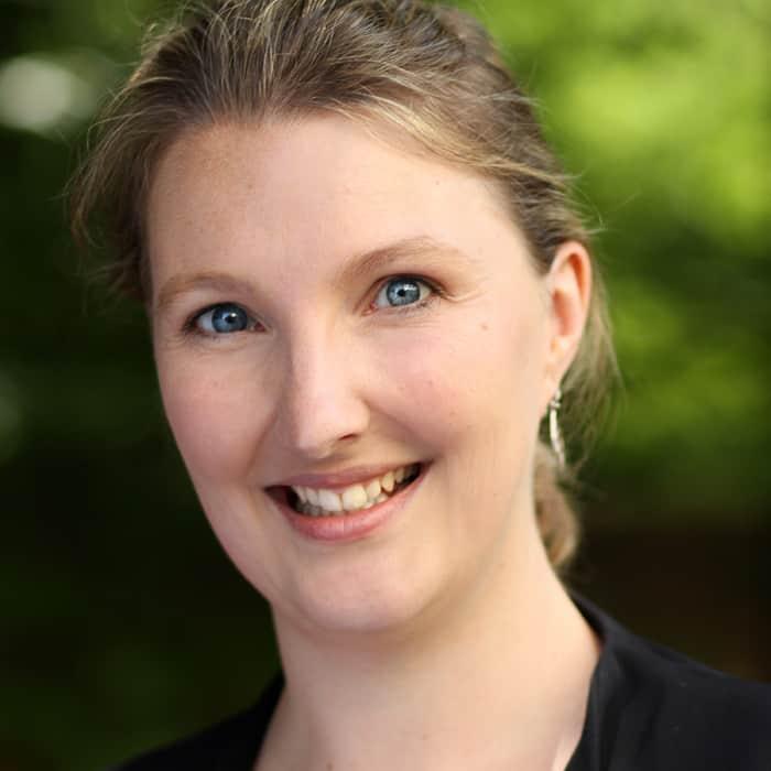 Susanne Eisel