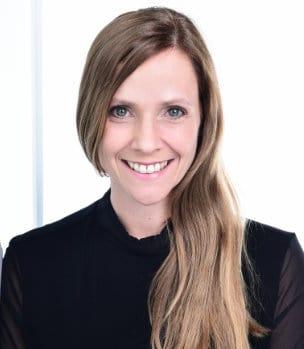 Ada Lovelace Projekt Stefanie Justrie Team