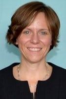 Martina Brück