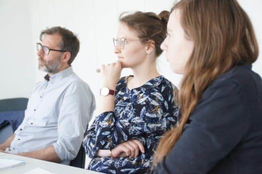 thorsten-leimbach-leiter-roberta-initiative-iais-alp-mentorinnen