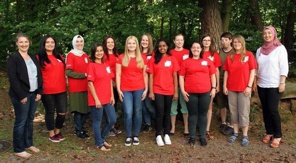 alp-kaiserslautern-team-gruppe