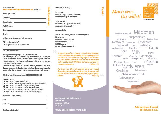 flyer-foerderverein-vorschau