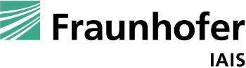 logo-fraunhofer-iais