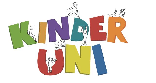 Kindeurni Logo