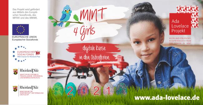 flyer ofp digital 2021 s1